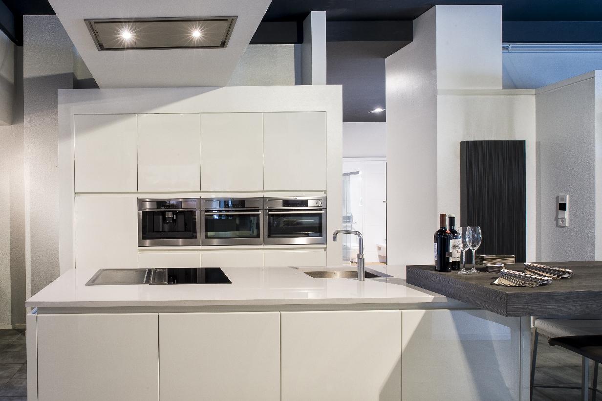 Keuken Design Maastricht : Uw design keuken exclusieve topkwaliteit