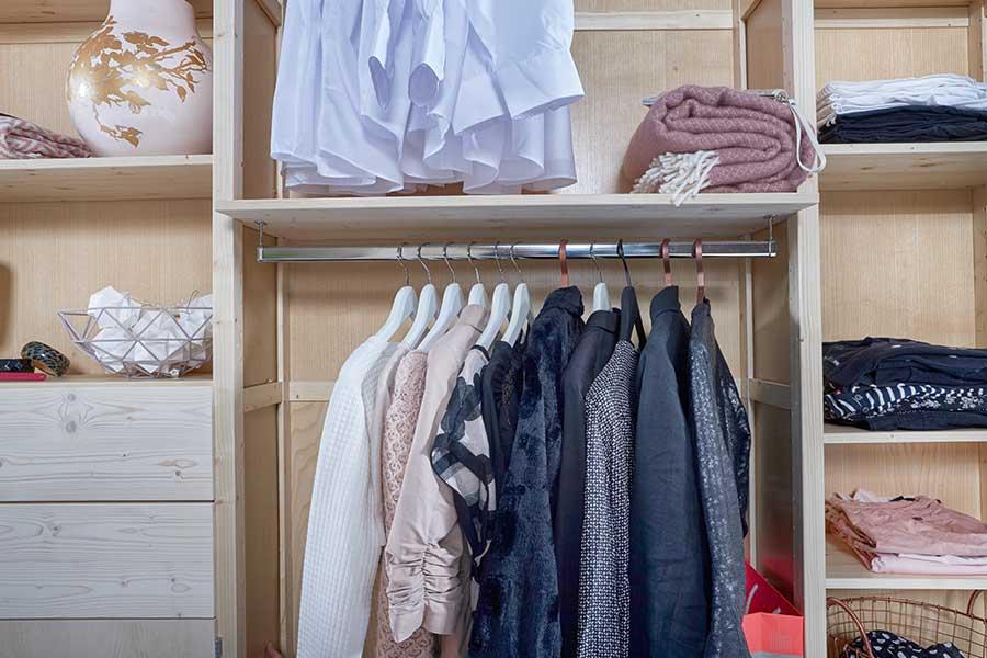 Detail-kledingkast-Original