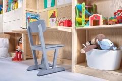 Kindermeubel-met-tafel