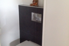 wc na