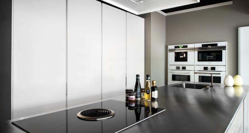Keuken Design Maastricht : Home de keukenstudio en bad