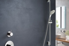 Ambiance IBS1-M305 Picture