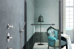 Ambiance IBS2R Picture a
