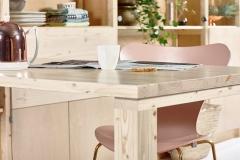 Lundia-Original-tafel