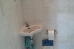 wc voor