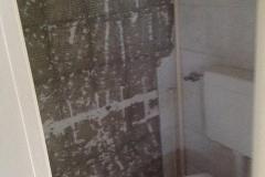 wc opbouw